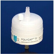 英国Whatman6711-7502Polycap TF囊式过滤器POLYCAP 75 0.2 PTFE 1/PK F/A