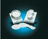 英国Whatman7402-002Nylon Membranes 尼龙膜 NYL 25MM 0.2um 100/PK
